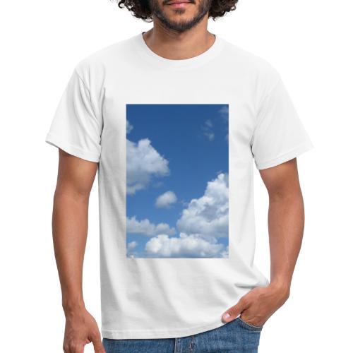 Clout T - Mannen T-shirt