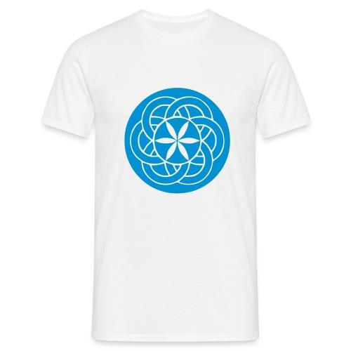 tegdownhill13 - Men's T-Shirt