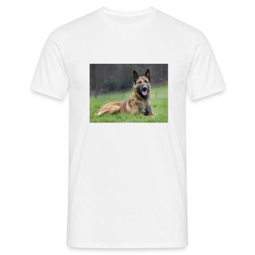 cover r4x3w1000 5a6b5197ebd39 sipa 51314555 000005 - T-shirt Homme