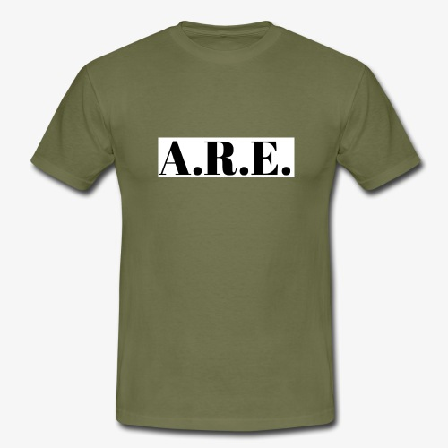 OAR - Men's T-Shirt