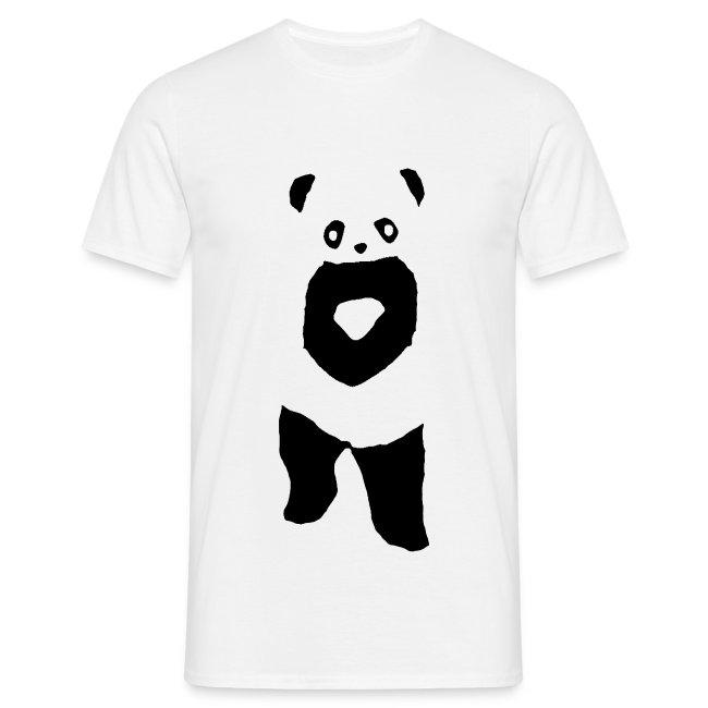pandapanda copy jpg