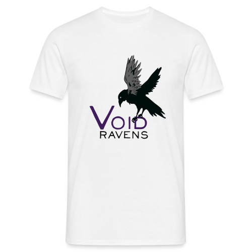 VoidRavens - Men's T-Shirt