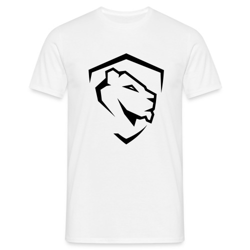 Aesthetics - Koszulka męska