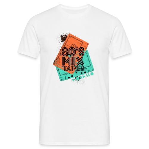 SHIRT ART IMAGE - T-shirt Homme