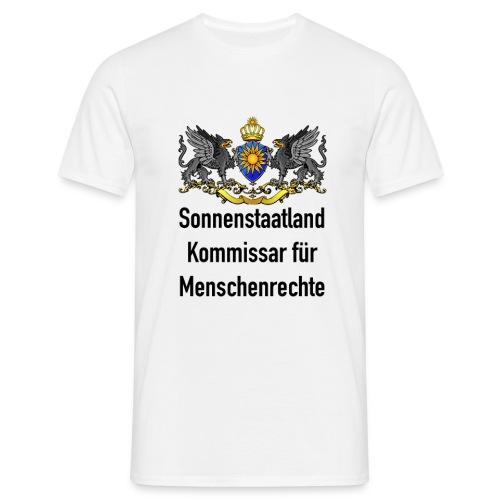 tshirt1 png - Männer T-Shirt