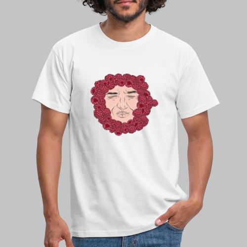 Sura Hallon - T-shirt herr