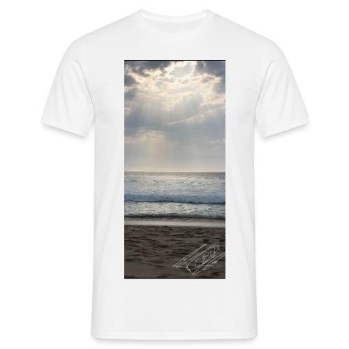 2C5C1DBF E0AB 4072 BB13 B58680E314F0 - Camiseta hombre