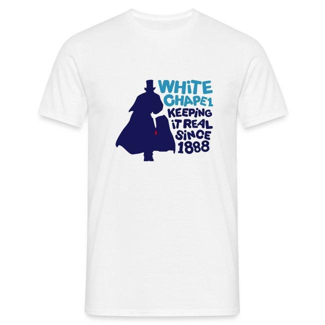 WhiteChape1 AI