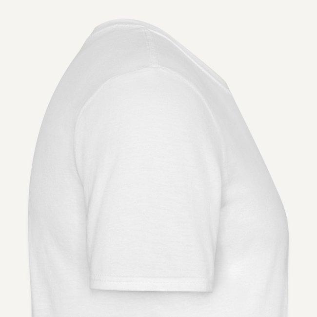 koszulka nsz