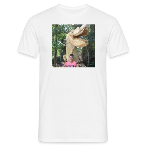 13754697 10209017856016391 4435811130297670438 n - Herre-T-shirt