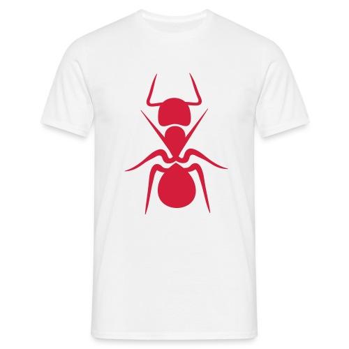 ANT - Men's T-Shirt