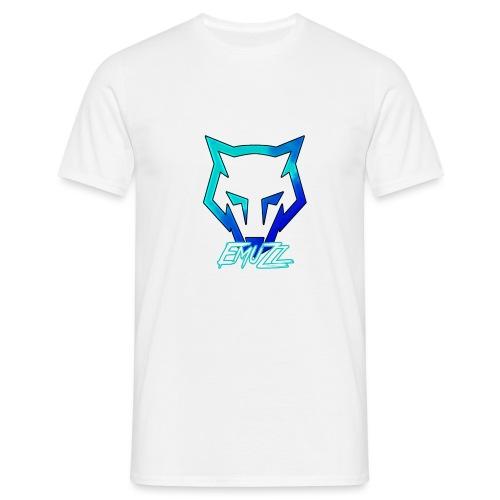 Spreadshirtryan - Men's T-Shirt