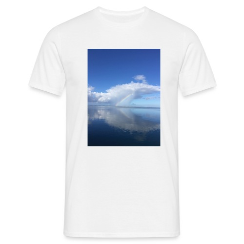 IMG 3717 - T-shirt Homme