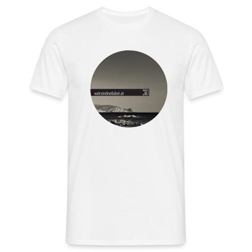 ikmo - Men's T-Shirt