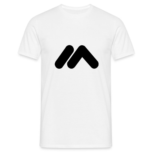 AAsymbol - Men's T-Shirt