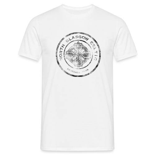 4 png - Men's T-Shirt
