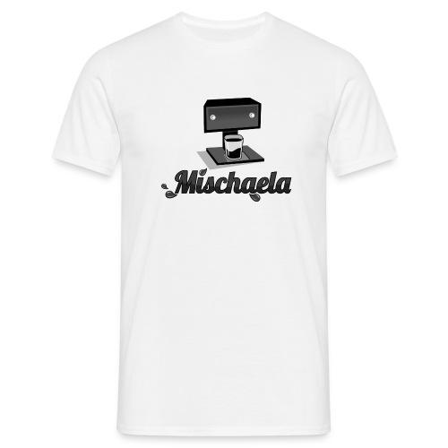 Unbenannt-1 - Männer T-Shirt