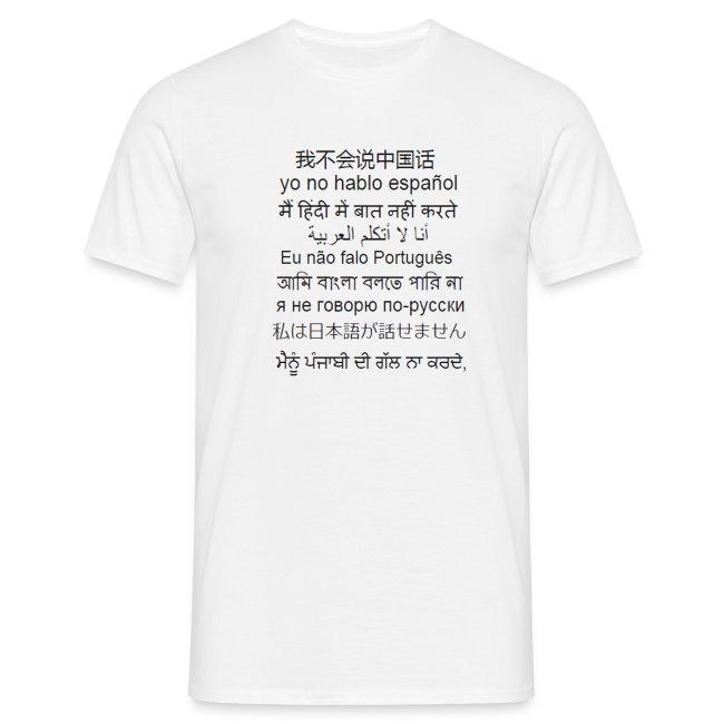 i don't speak [language]