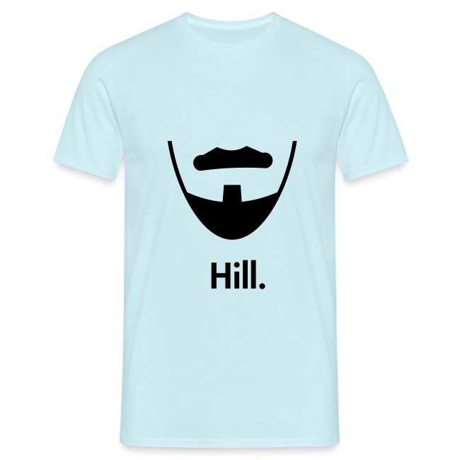 Football Chins Hill