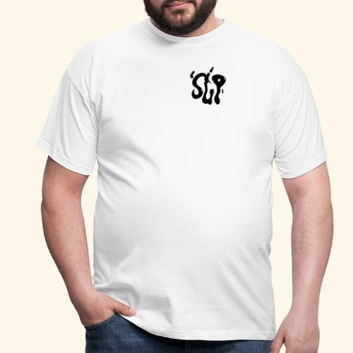 sup - T-shirt Homme