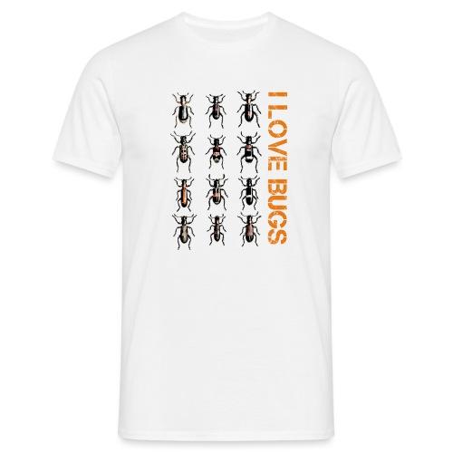 1c jpg - Männer T-Shirt