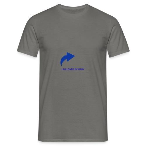 1527348336103 - T-shirt herr