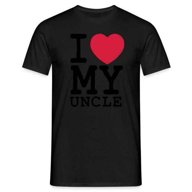 uncle2
