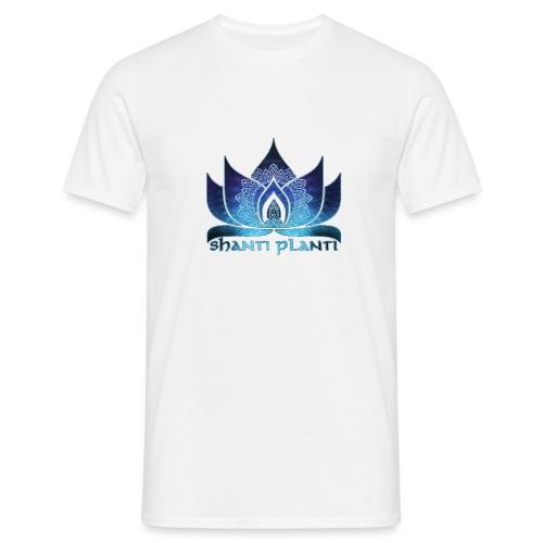 Organic Hoodie for Women - Men's T-Shirt