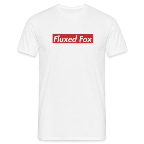 Foxxx - Men's T-Shirt