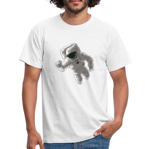 Astro - Maglietta da uomo