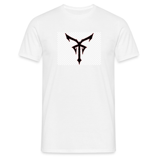 Resident evil - Camiseta hombre