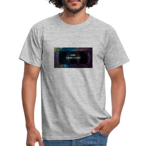 ODL - Männer T-Shirt