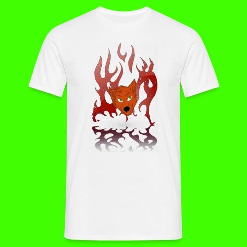 ^ - Men's T-Shirt