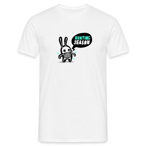 hs voltage - Männer T-Shirt