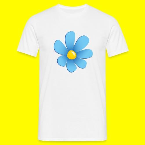 Sverigedemokraterna - T-shirt herr