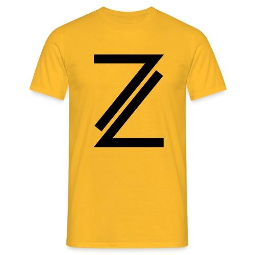 Z - Men's T-Shirt
