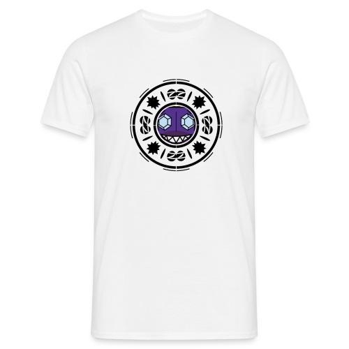 Prifil T shirt png - T-shirt Homme