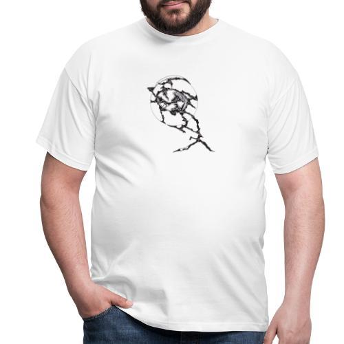 eilo - marcheur - T-shirt Homme