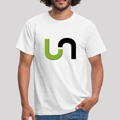 UN - Maglietta da uomo