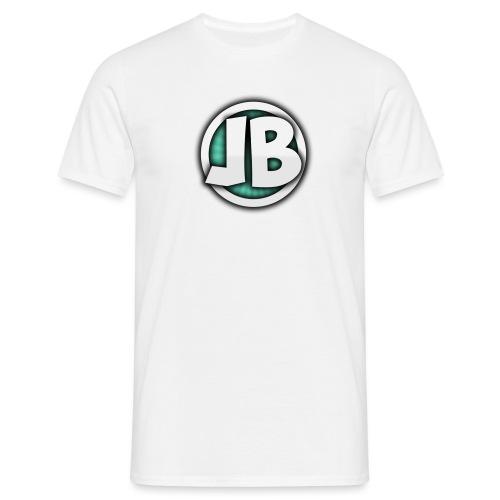tshirt1 png - Men's T-Shirt