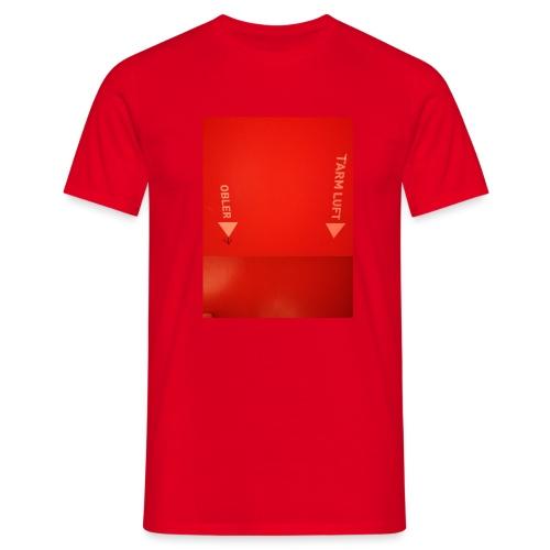 IMG 20171211 123830 - Herre-T-shirt