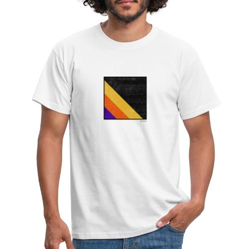 Boxed 002 - Männer T-Shirt