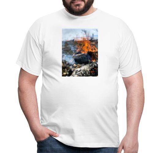 846CA591 79F5 439E A01E 74811E2AAEDA - T-skjorte for menn