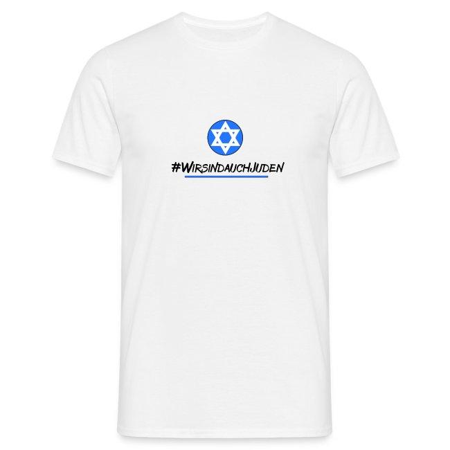 Wir sind auch Juden II
