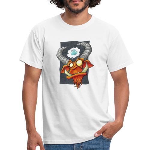 keep Cool - Männer T-Shirt