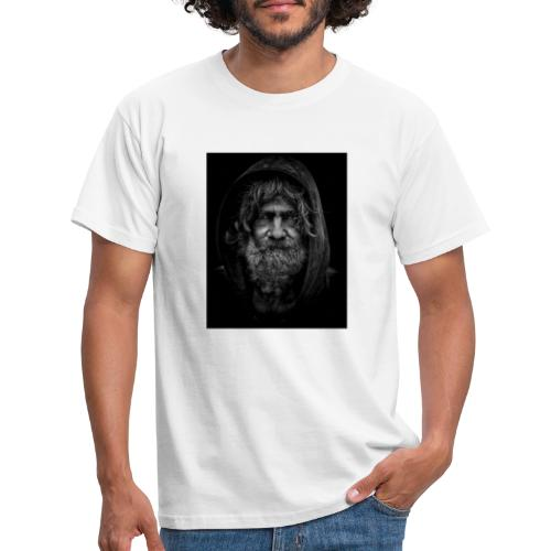 Solemnidad. - Camiseta hombre