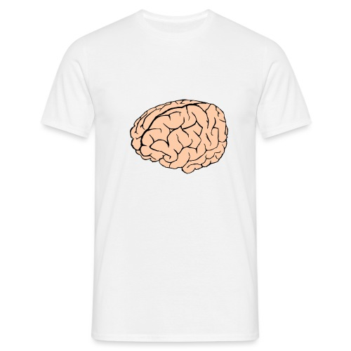 gg - Maglietta da uomo