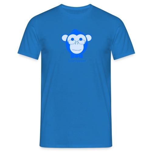 Smart Apparel shirt - Men's T-Shirt