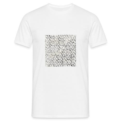 Combo - Männer T-Shirt
