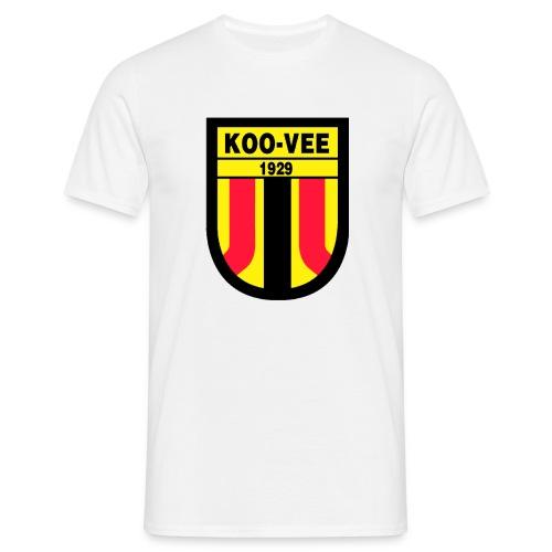koovee - Miesten t-paita